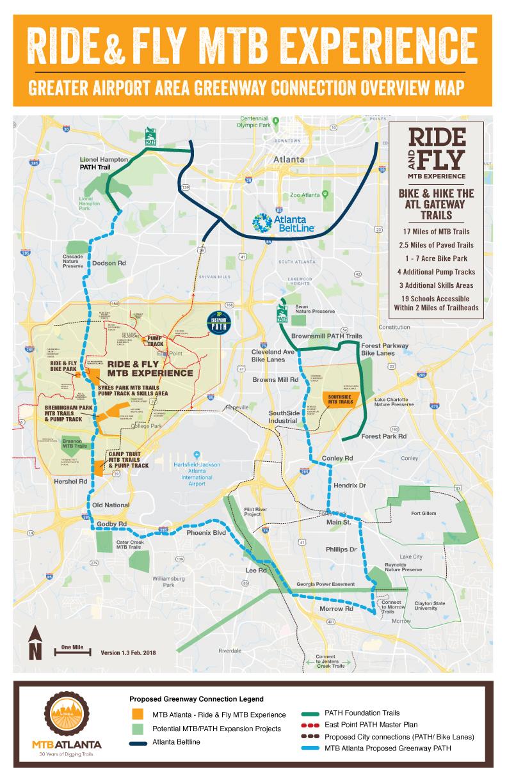 Ride and Fly | MTB ATLANTA - SORBA Atlanta Chapter