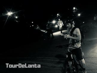 Events | Sorba Atlanta
