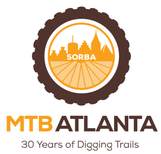 mtb-atl_logo-tagline (1)