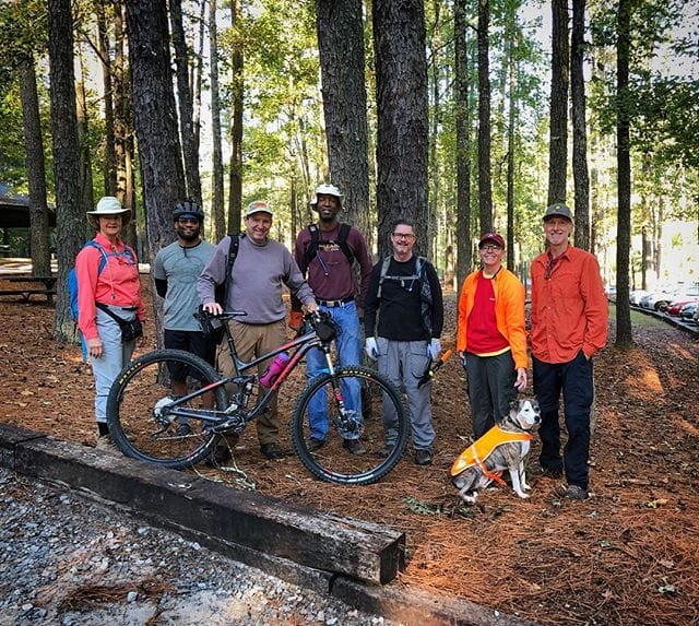 mtb-atlanta-work-day-group-picture (1)