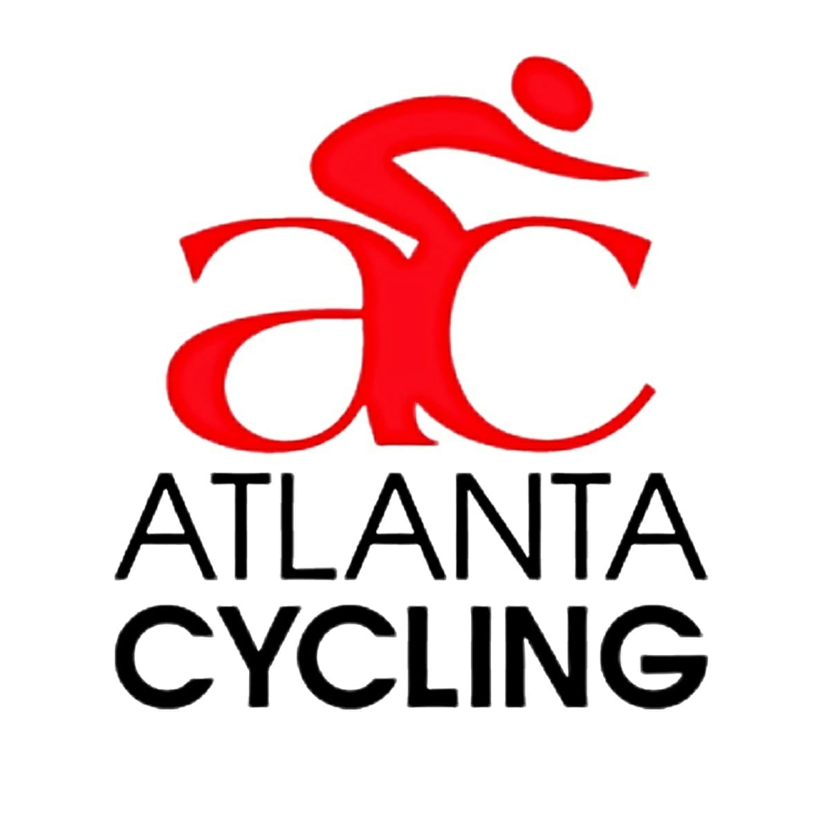 Atlanta Cycling